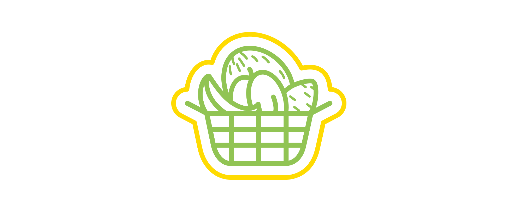 Services for customers icon