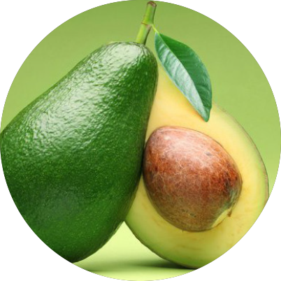 Avocado Pear