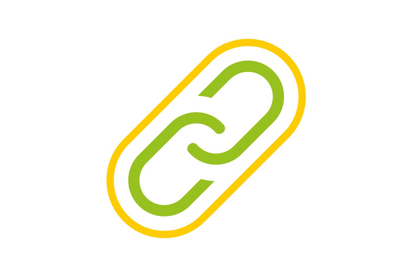 Tropifruit supply chain icon